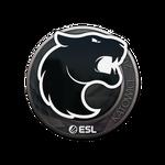 Furia eSports Katowice'19