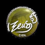 Zeus Katowice'19