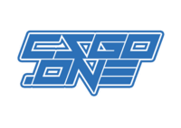 CSGO.one - logo