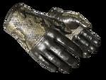 Rękawiczki kierowcy Diamondback