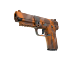 Five-SeveN Orange Peel
