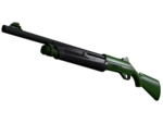 Nova Green Apple