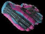 Rękawiczki sportowe Vice