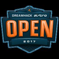 DreamHack 3