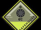 Kolekcja Safehouse
