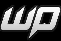 Worst Players - logo