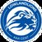 LowLandLions - logo 2