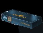 Paczka kolekcji Inf-erno