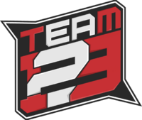 Team123 - logo