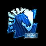 Team Liquid (Folia) - Atlanta'17