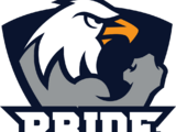 Pride Gaming Academy