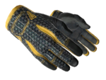 Rękawiczki sportowe Omega