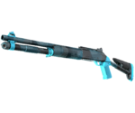 XM1014 Slipstream