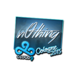 N0thing (Folia)