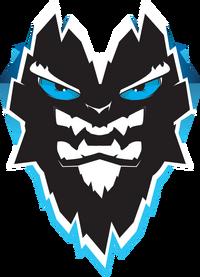 RCTIC eSports - logo