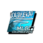 Coldzera (Folia) MLG Columbus'16