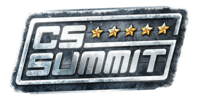 Cs summit 5
