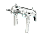 MP7 Whiteout
