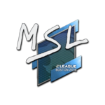 MSL Boston'18