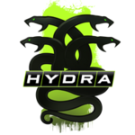Operacja Hydra