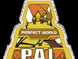 Perfect World Asia League Fall 2020