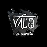 TACO - Cologne'16