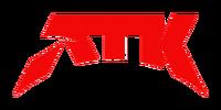 ATK Arena - logo