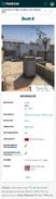Infoboks Dust 2 (nowy)