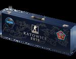 Katowice 2019 Mirage Souvenir Package