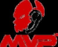 MVP Karnal - logo
