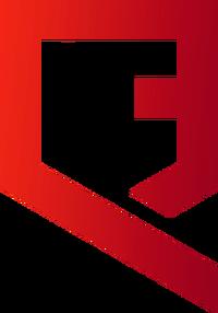 Quantum Bellator - logo