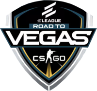 ELEAGUE Road to Vegas