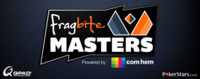 Fragbite Masters Season 1