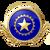 Porucznik Poziom 22
