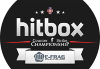 Hitbox Championship North America