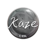 Kaze Katowice'19