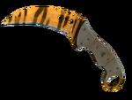 Nóż Talon Tygrysi kieł