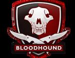 Operacja Bloodhound