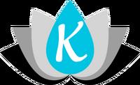 Team Karma - logo