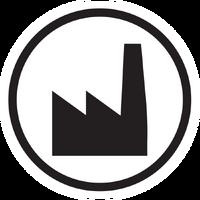 Valiance - logo