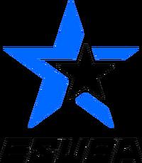 ESuba - logo