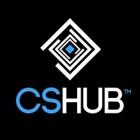CSHUB Series - Season 1