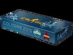 ESL One Cologne 2015 Cache Souvenir Package