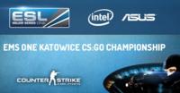 ESL One Katowice 2014