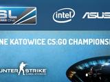 ESL Major Series One: Katowice 2014