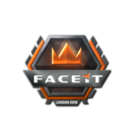 FACEIT London'18