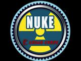 Kolekcja Nuke 2018
