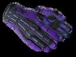 Rękawiczki sportowe Puszka Pandory
