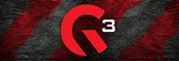 Gfinity G3