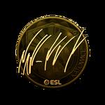 NAF (Gold) Katowice'19